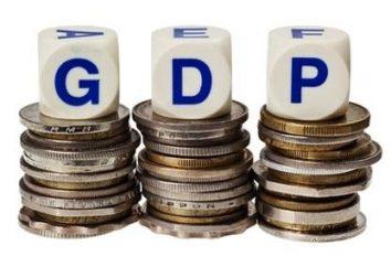 Qual è il deflatore del PIL e come viene calcolato