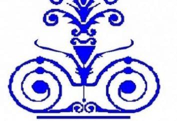 Agence de Voyage « éclectique ». Contribution à la culture et le développement de la ville de Saint-Pétersbourg