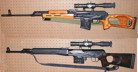 kleinste pistole preis