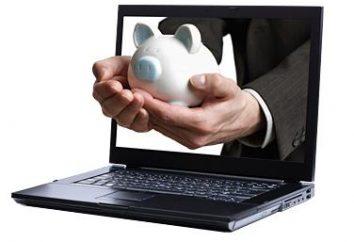 """""""Moment Kredyt"""" – opinie klientów niepokojące"""