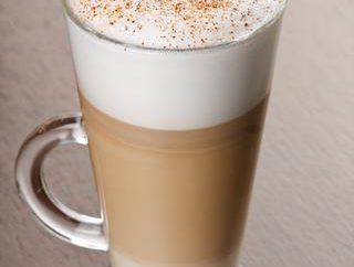 Saeco, ekspres do kawy. Instrukcje i zadania