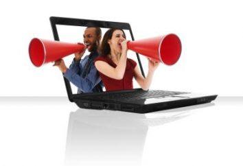 Co zrobić, jeśli dźwięk nie działa na laptopie