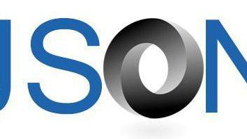 Format JSON: opis, przykład