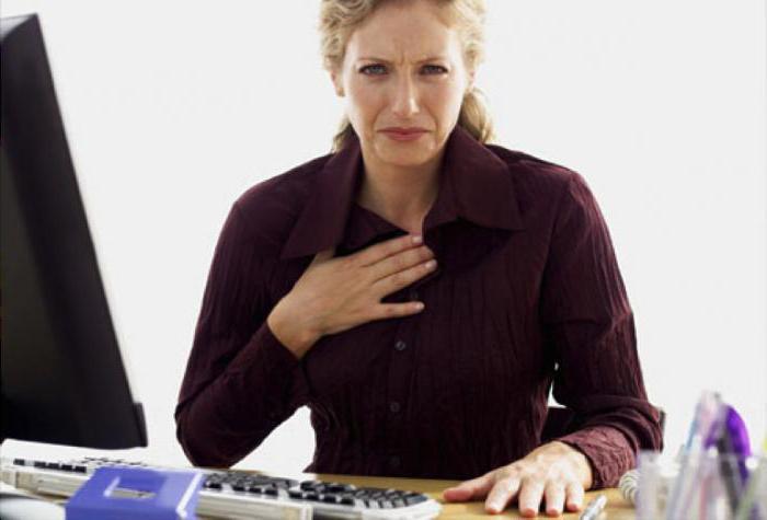 verbrennung mund gaumen