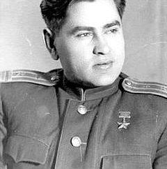Aleksey Maresev: impresa, è passato alla storia