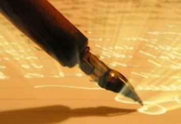 Octave – è parte integrante della poesia