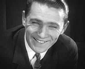 regista sovietico Boris Barnet: biografia