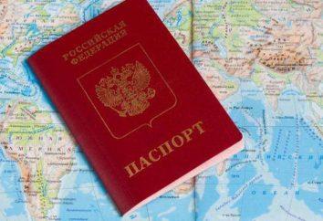 cittadinanza russa in un modo semplificato per gli ucraini (2014)