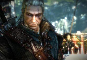 """Come eseguire un """"Witcher 3"""" sul PC debole? Come ottimizzare il gioco per PC deboli?"""