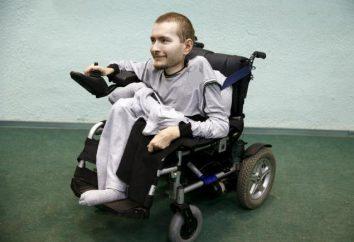 Valery Spiridonov: transplante de cabeça. Quem será o doador?