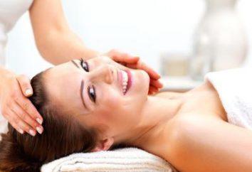 Peeling migdałowy twarz – co to jest? Procedura Przegląd