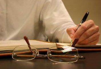 Normative Dokumente – dies … Rechtsdokumente. Legislative und normative Dokumente