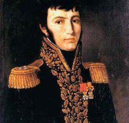 Batalla de Maloyaroslavets 1812