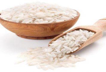 maska z ryżem: opinie. Jak zrobić maseczkę z ryżem?