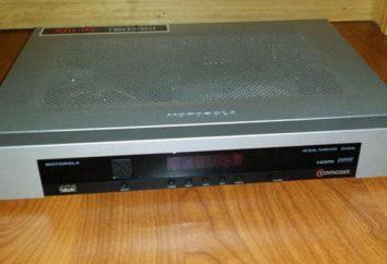 Jak podłączyć telewizor do odbiornika? Jak podłączyć odbiornik do dwóch telewizorów?