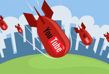 Cela nous a donné la « Youtube »? Que sont les tags sur « Youtube »? Leurs fonctions et tâches