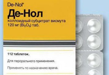 """""""De-Nol"""" und Alkohol: Kompatibilität, Anwendungshinweise, Bewertungen"""