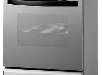 """kuchenka gazowa """"Zanussi"""": opinie, specyfikacje, instrukcje. kuchenka gazowa z piekarnikiem elektrycznym"""
