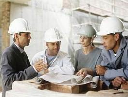 Plan produkcji lub wektor sukcesu każdego przedsiębiorstwa