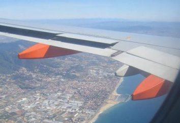 Aéroport de Barcelone: Bienvenue à l'hospitalité Catalogne