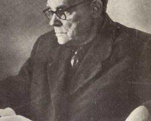 Bobrov Sergey – Biographie et œuvres
