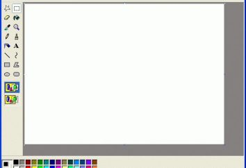Como remover inscrições de uma imagem com a ajuda de um editor gráfico?