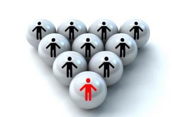 Positionnement – est une excellente occasion de se détacher de la concurrence