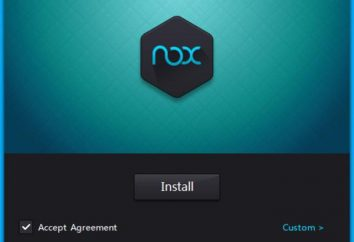 Se Nox App Player non si avvia, cosa fare?