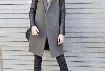 scarpe da ginnastica invernali per le donne. Da cosa indossare scarpe da ginnastica delle donne? Foto di scarpe da ginnastica da donna alla moda