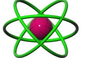 Il momento magnetico – una proprietà fondamentale delle particelle elementari