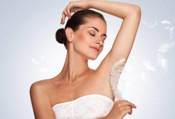 Który dezodorant lepiej wykorzystać? Typy i firmy dezodorantów