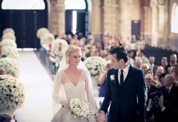 ¿Cuál es la razón de las molestias de la boda?