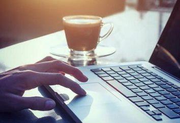 Sitio web Profitcentr: revisiones de las ganancias
