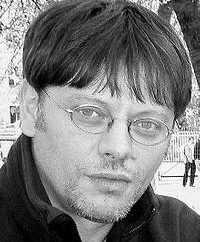 Valeri Todorovski – filmografia i życie osobiste (zdjęcia)