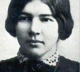 Lyubov Dmitrievna Mendeleeva – die Frau von Alexander Blok. Biographie, Erinnerungen