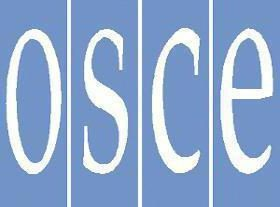 L'Organizzazione per la sicurezza e la cooperazione in Europa (OSCE): la struttura, scopo