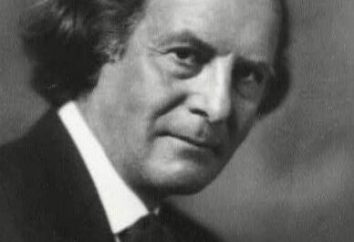 Habbard Elbert: zdjęcia i biografii