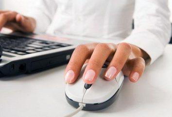 Comment faire de l'argent sur Internet, répondant au questionnaire, sans pièces jointes: avis