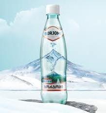 """Wskazania do stosowania """"Borjomi"""". Jak pić """"Borjomi"""""""