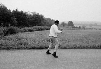 Muhammad Ali: Trening Champion