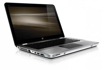 Jak rozpowszechniać Wi-Fi z notebooka: Secrets dla użytkowników