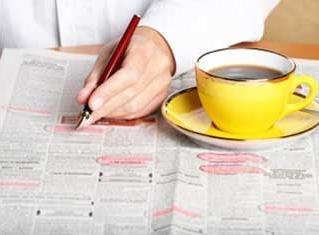 Como criar um currículo sem experiência de trabalho? Dicas para jovens profissionais