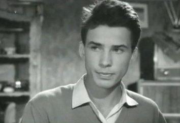 Alexei Loktev – 60 étoiles du cinéma soviétique