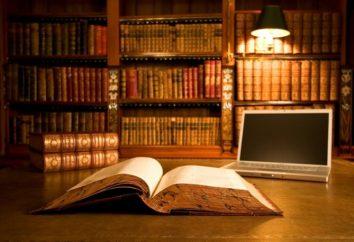 Concetto e caratteristiche dello stato di diritto – il dichiarato e reale