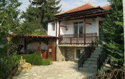 Jak kupić nieruchomość w Bułgarii Tanio