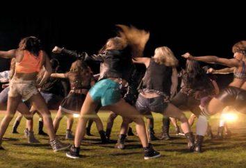 O que é a dança nome saque e por que você deve aprender a dançar?