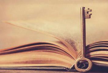 Filozoficzne przypowieści życia i mądrości