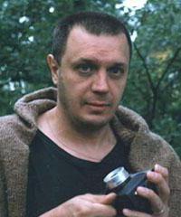 Nikolay Basov: biographie, livres et revues
