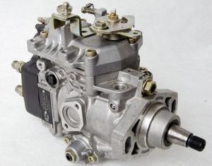 composants du système de carburant et le fonctionnement