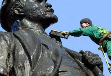 Pomniki Krasnojarska. Zabytki Krasnojarskiego